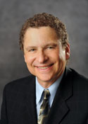 Howard Pastrich, MD, FACG