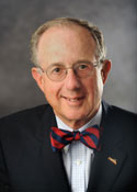 Richard Berman, MD, FACG